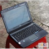 Запчасти от ноутбука Acer Aspire 2930