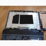 Ноутбук Acer Aspire 5542 на запчасти (разборка)