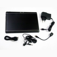 10, 1 Планшет Tab 2Sim - 8Ядер+2GB Ram+32Gb ROM+GPS+Android