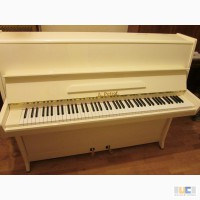 Купить пианино в киеве, и наслаждаться его гармоничным звучанием