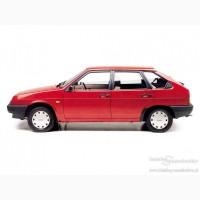 Куплю недорого автомобиль хачбек б/у в Луганске, для себя 2108, 09, гольф или аналогичные