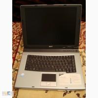 Ноутбука Acer TravelMate 4070 на запчасти