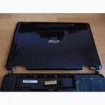 Ноутбук Acer Aspire 5732 на запчасти (разборка)