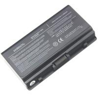 Аккумулятор TOSHIBA PA3615U-1BRS (новый)