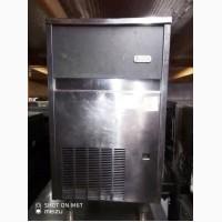 Льдогенератор Zanussi 730557 б/у
