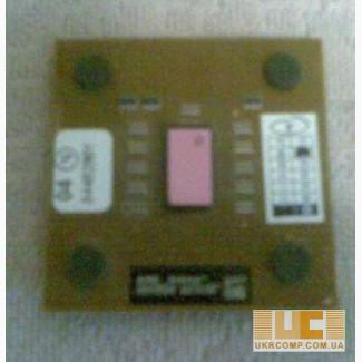 Продам процессор AMD Socket A (462)