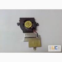 Кулер от нетбука Samsung N140