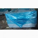 Продаются две новые боннеты W-25 MR/G/SN в заводской упаковке