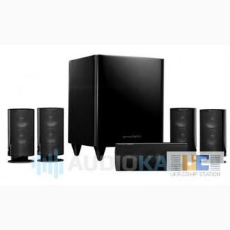 Продам Комплект акустики 5.1 Harman Kardon HKTS 65