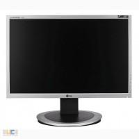 Куплю мониторы б/у плоские TFT LCD
