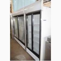 Шкаф холодильный Igloo King б/у демонстрационный
