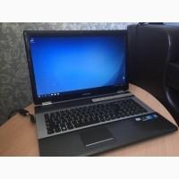 Лучший выбор игромана ноутбук Samsung RF710