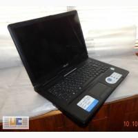Продам запчасти от ноутбука ASUS X58C