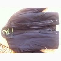 Продается куртка мужская осень-зима