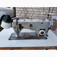 Продам пром. швейные машины 330 класс. 2 штуки