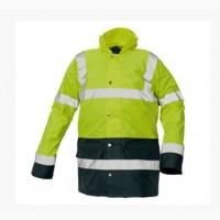 Куртка рабочая утепленная Сефтон