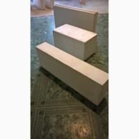 Гипсоблок, будблок, перегородки, перегородка, блок гипсовый, плита десятка, блоки для стен