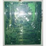 Продам набор M/B Intel WL810 + Celeron 500 MHz + RAM 64 MB