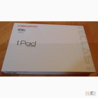 Новый планшет Teclast 98 8-ядер/10#039;#039; 1920*1200 IPS, 2/32Гб / 3G/ GPS