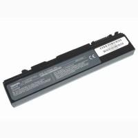 Аккумулятор для ноутбука TOSHIBA PA3356U-1BAS (новый)