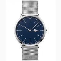 Наручные часы Lacoste Men#039; s Moon Quartz Watch 2010900