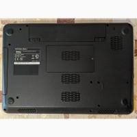 Ноутбук Dell Inspiron M5010 Blue