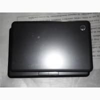 Ноутбук на запчасти HP Pavilion dv6-1214sr