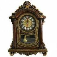 Куплю старые часы