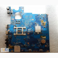 ������� �� �������� Samsung NP300E5�