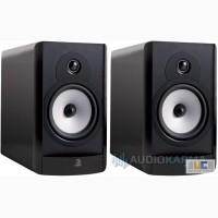 Продам Акустичну систему Boston Acoustics A26