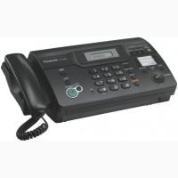 Куплю телефоны, факсы