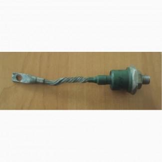 Вентиль ВКД-25-5-49 диод силовой
