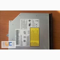 Оптический привод (DVD/CD) для ноутбука
