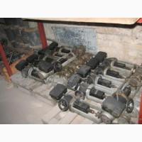 Клапаны 25ч943нж ЕСПА, Ду 15, Ру16, регулирующий