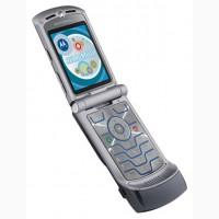 Куплю новый или б/у мобильный телефон стандарта CDMA с RUI-M картой
