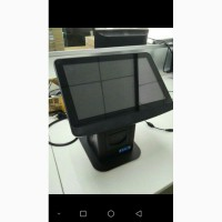 РОS терминал андроид 6.01+ экран 11.6