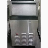 Льдогенератор б/у PRODIS ICE MAKER DB-18 кг в сутки