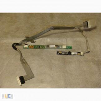 Продам инвертор от ноутбука Fujitsu Siemens AMILO Pa 3515