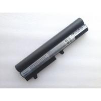 Аккумулятор для ноутбука TOSHIBA PA3733U-1BAS (новый)