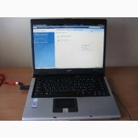 Продам двух ядерный Acer Aspire 5610z незаменимый
