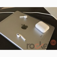 Наушники Apple AirPods Wireless for iPhone