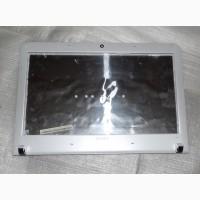 Разборка ноутбука Sony Vaio PCG-61В11V