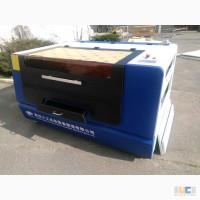 Лазерный гравер SCU 1290 (1250 x 900 мм)