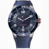 Мужские часы Tommy Hilfiger 1790862