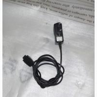 Зарядное устройств Samsung TAD037EBE