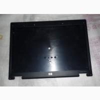 Ноутбук на запчасти HP Compaq 6710S
