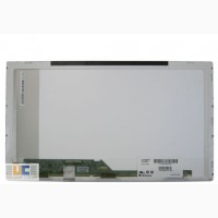 Матрица 15, 6 от ноутбука Lenovo G560