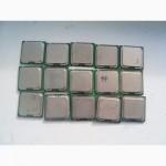 Продам процессоры Intel Celeron D