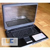 Продажа запчастей от ноутбука Toshiba Qosmio G30