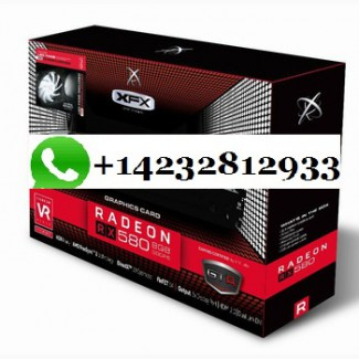 MSI GTX1080, RX580, 470, Antminer L3+ viber/whatsap:+14232812933